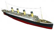 BB510 Titanic