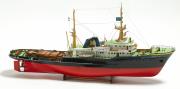 BB592 Zwarte Zee