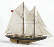 BB576 Bluenose