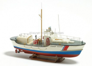 BB100 U.S. Coast Guard