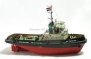 BB528 Smit Nederland