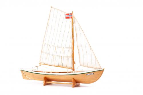 BB910 Torborg